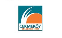 Çekmeköy Belediyesi