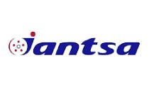 Jantsa