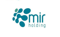 Mir Holding